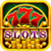 Classic Slot Machines iOS Icon