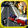 Fire Truck Emergency Rescue 3D App Icon