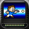 Venture Kid iOS Icon