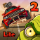 Earn to Die 2 Lite App Icon