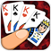 Card Game: Freecell ! iOS Icon