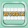 Wordix iOS Icon