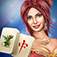 Mahjong Magic Journey 2 App Icon
