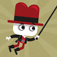 Whip Swing! app icon