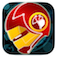 Car Police Chase Racing Action Free app icon