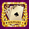 Elite Solitaire iOS Icon