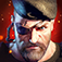 War Zone: World of Rivals App Icon