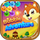 Bubble Adventure Ultimate iOS Icon