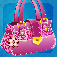 Bag Maker CROWN iOS Icon