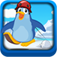 Bungee penguin launch part 2 Pro app icon