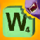 Word Snack HD app icon