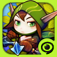 Dungeon Link app icon