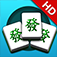 Cool Mahjong app icon