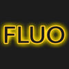 A Blok Fluo Game Pro app icon
