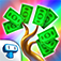Money Tree  Clicker Game for Treellionaires