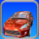 Driving Simulator 2014 App Icon