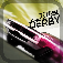 Total Destruction Derby Racing app icon