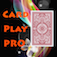 Cards Play Pro app icon