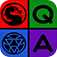 Trivia for Mortal Kombat Fans- Guess the Game Characters Photo Quiz iOS Icon