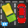 Parking Hero PRO app icon