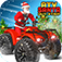 ATV Santa Outstrip app icon