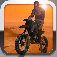 Sports Bike: Speed Race Jump App Icon