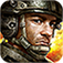 Armored Storm – Strategy War Game app icon