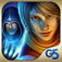 Graven: The Purple Moon Prophecy (Full) app icon