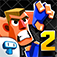 UFB 2 Ultra Fighting Bros  The Fight Championship Game