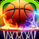 Superhoops App Icon