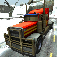 Truck Racing Highland app icon
