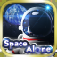 Space Alone... app icon