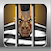 An Evil Warden Prison Break Escape iOS Icon
