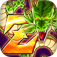Z Fighters app icon