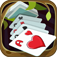 Solitaire Festival iOS Icon