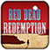 ProGame - Red Dead Redemption Version iOS Icon
