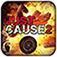 ProGame - Just Cause 2 Version iOS Icon