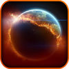 ProGame - Lost Planet 3 Version app icon