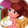 Romantic Dinner Date app icon
