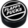 Flappy Pucks app icon