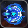 Star Drift App Icon
