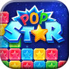 PopStar Ice app icon