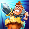 Tower Knights! app icon