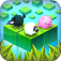 Divide By Sheep app icon