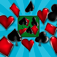 Solitaire Watch app icon