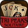 Advanced Tripeaks iOS Icon