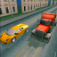 Truck Racing Highway PRO app icon