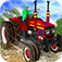 Tractor Offroad Addiction app icon