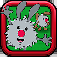 Fuzzy Wuzzy Fun app icon