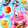 Bubble Bath Blast App Icon